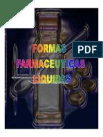 FFliquidas.pdf
