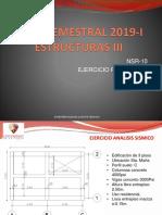 Estructuras III-4 (2)