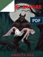 SED DE SANGRE-AMELITA RAE.pdf