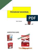 dr. Djoti _ PROGRAM NASIONAL_Agust 2019.pdf