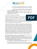 54 Documentos Corporativos (25)