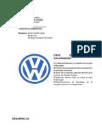 Volkswagen Taller