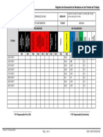 ENV-000-For-0010S Registro de Generacion de Residuos en Los Frentes de Trabajo2 (1)