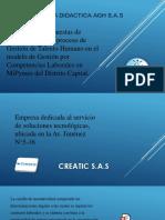 Diapositivas Sustentación Agh f1