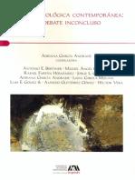 Teoria-sociologica-contemporanea_Un-debate-inconcluso.pdf