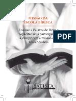 Profetas_Menores.pdf
