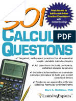 501-Calculus-Questions.pdf