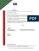 CCF draft Proposal.doc