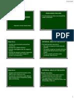 ENDOGENIC-PROCESS.pdf