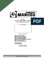 Manual MT Serie 2.pdf