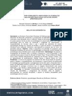 II Sim 2019 - Eduardo Oliveira - Medicina