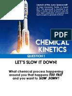 Note-7_Chemical-Kinetics.pdf