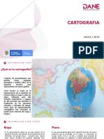 20190306_CARTOGRAFIA.pptx