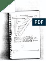 Manual Del Tubero