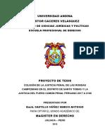 Formato de Tesis Unacv 2018