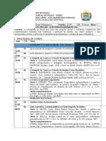 Programa Do Curso_Brasil Monárquico