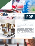 Cosmetics 2019.pdf
