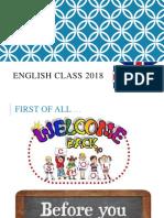 English+class+2018+intro