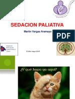 10. Sedacion Paliativa.doc