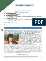 Toto Cutugno - L'Italiano.doc