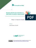 TDAH_03_14_B1_empatia.pdf