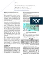 meq characteristic in darajat geothermal field.pdf