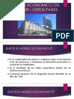 MODELO-ECONOMICO-DEL-ECUADOR-OTROS-PAISES(1).pptx