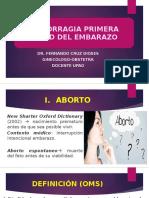 ABORTO, ENFERMEDAD TROFOBLASTICA Y EMBARAZO ECTOPICO.pptx