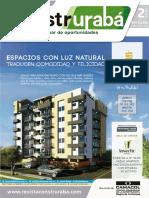 Revista Construrabá 2a Edición