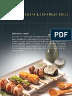 carta   restaurante.pdf