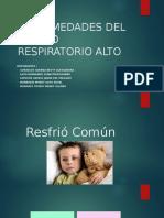 SEMINARIO FINAL (1).pptx