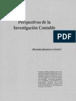 Dialnet-PerspectivasDeLaInvestigacionContable-5006386