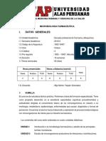 8. Silabo Microbiologia Farmaceutica Fb (1)