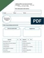 Ficha descriptiva del alumno (1).docx