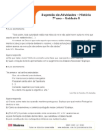 ati_his7_uni5.pdf