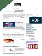 The Indonesian Public Health Portal - Page 3 of 71 - Support Artikel Kesehatan Masyarakat, Gizi Masyarakat, Promosi Kesehatan, Kesehatan Lingkungan Surveilans Epidemiologists