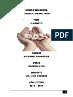 ABORTO 2019 ANDERSON ANCHUNDIA.docx