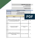 Formato Integración de Información_AEMD (3)