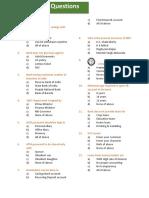 IIBF All ENGLISH - Questions & A .By AnyTimeTips.com.pdf