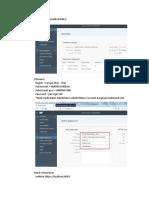 Screenshot Setingan SAP CLOUD CONNECTOR.xlsx
