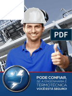 Catálogo de Serviço