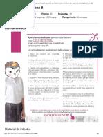Examen final - Semana 8_ INV_PRIMER BLOQUE-METODOS CUANTITATIVOS EN CIENCIAS SOCIALES-[GRUPO6].pdf