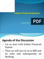 Session 1 Banking Indian Financial System