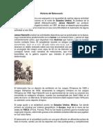 Historia Del Balonces10