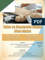 programa_final_TSC02.pdf.pdf