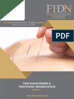 FIDN 2.pdf