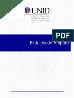 NATURALEZA JURIDICA.pdf