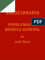 qumica-problemas-ibarz-.pdf