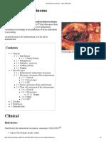 8 Endometrial Carcinoma - Libre Pathology