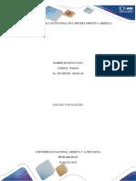 Pos-Tarea-Evaluación final POA_Haiber Dussán.docx